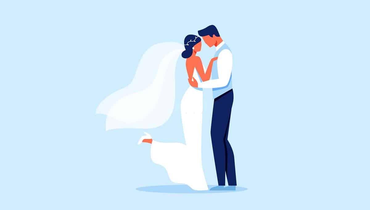 Evlilik Büyüleri