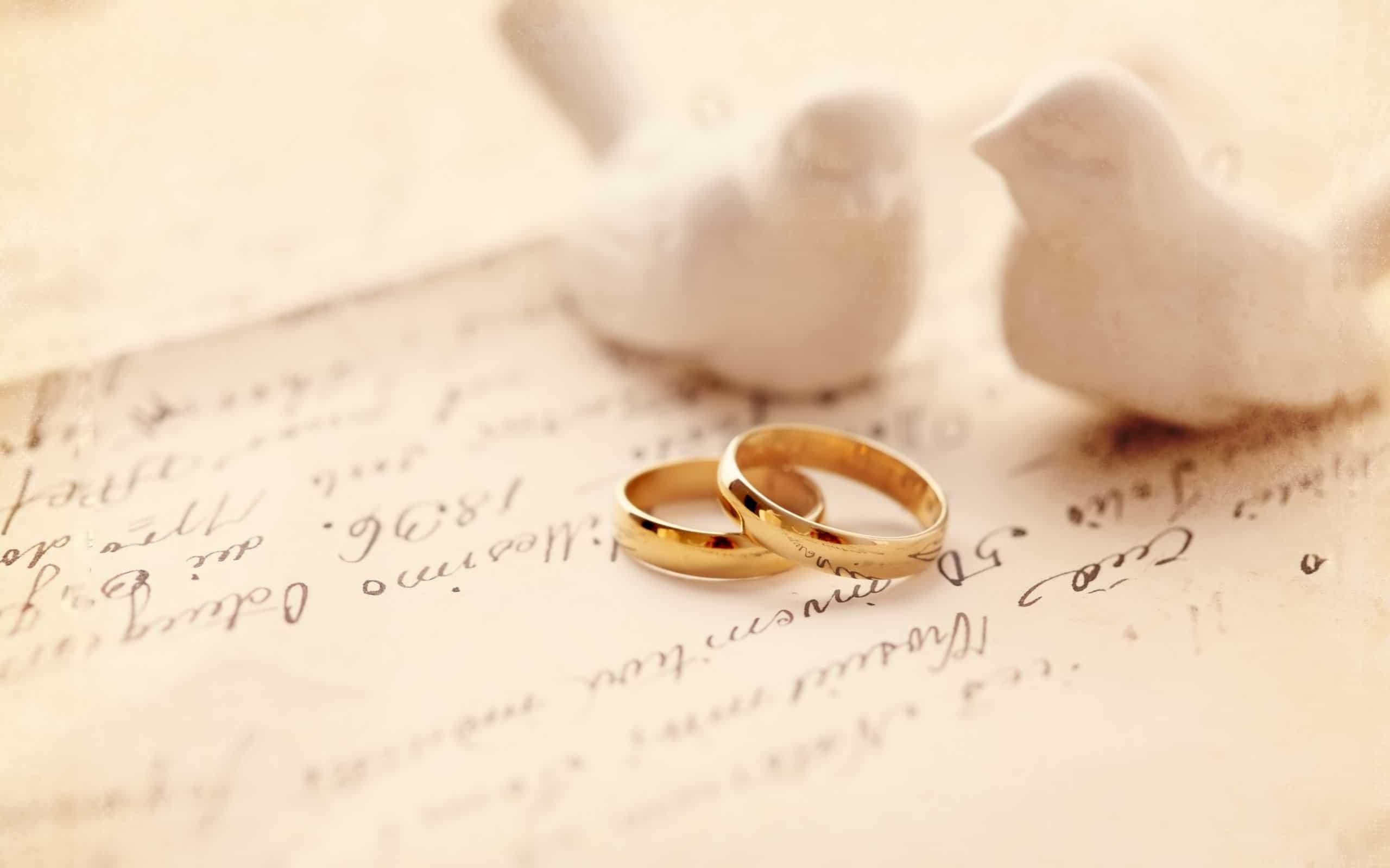 evlilik buyusu