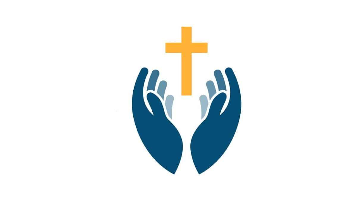 Papaz Büyüsü Nedir?