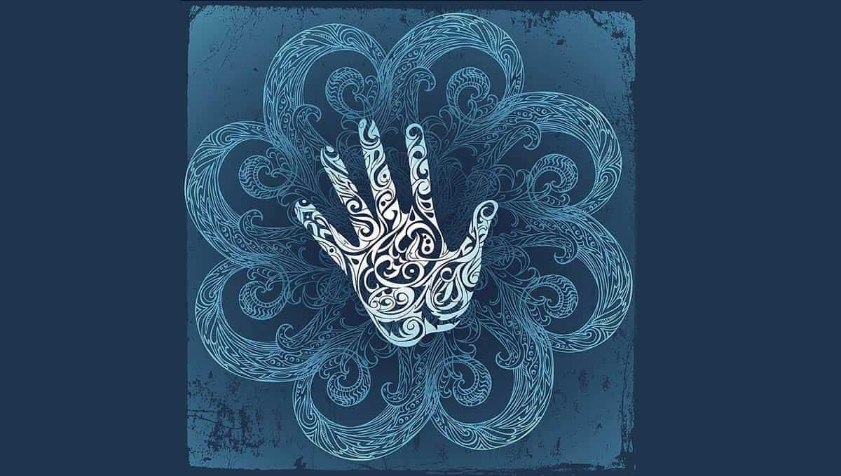 Yedi Emin Büyüsü